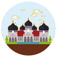 Aceh radio