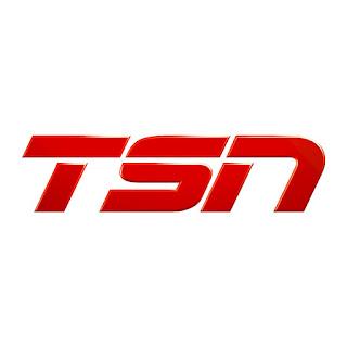 TSN Canada VPN
