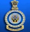 IAF Results, Selection list, Merit list, AISL