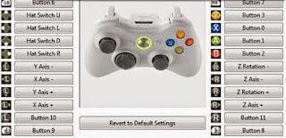 cara setting joystick ppsspp di pc,cara setting joystick di windows 7,cara setting joystick di pcsx2,setting joystick di naruto ultimate ninja storm 3,