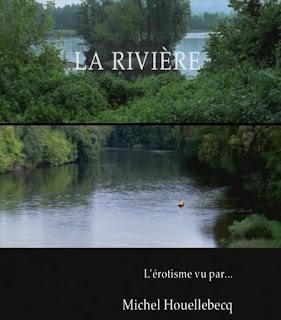 Река / La rivière. 2001.
