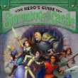 The Heroes Guide to Storming the Castle by Christopher Healy