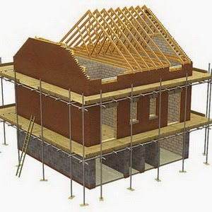review-of-terraced-house-construction
