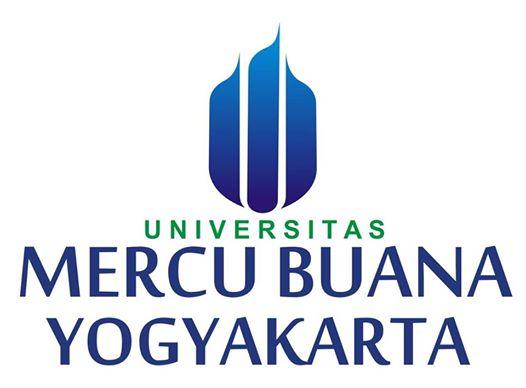 Rekrutmen Staf Keuangan, Administrasi Universitas Mercu Buana Yogyakarta