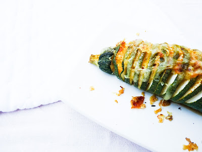 http://www.hippothefitpotato.fr/2016/08/courgettes-accordeon-gratinees-lail.html