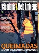 Capas da revista