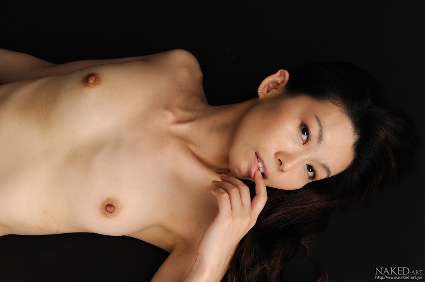 Naked-Art_106_Photo_No.00312_Ayano_Matsumoto__17_.rar - idols