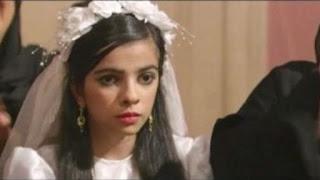 مشروع قانون يحظر زواج القاصرات تحت سن 18 عامًا ، ومعاقبة من يمنعهن من الميراث