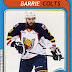 TRADE: Barrie Colts trade Cam Lizotte to Erie Otters. #OHL