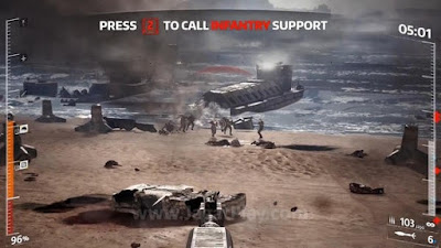 Download IS Defense Highly Compressed