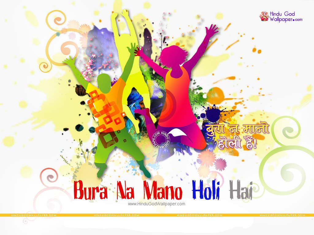 Download Happy Holi Pictures Photo Greetings In Hd Happy