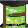Thermostat wire lowes Canada