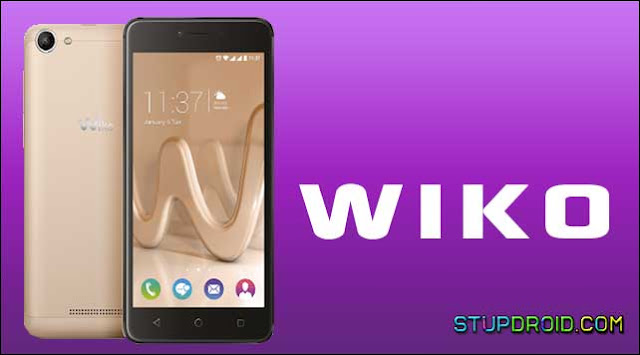 How to Root Wiko Jerry with Magisk [Easy Method] - StupDroid com