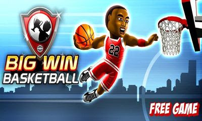 Big Win Basketball Mod Apk Download
