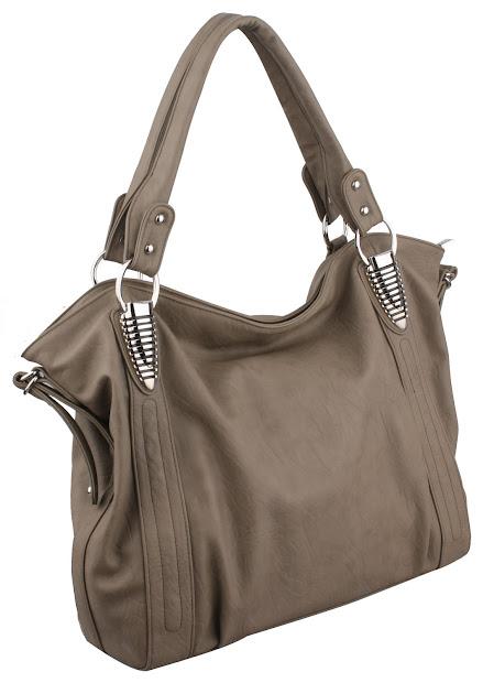 Ladies Handbag Bags