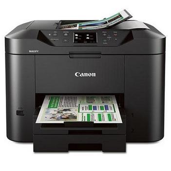 Canon%2BMAXIFY%2BMB2320 - Canon MAXIFY MB5020 Drivers Download