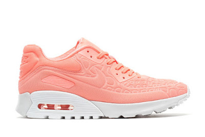 Nike Air Max 90 Ultra Plush Pack en #TiendaFitzrovia