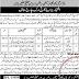 Government of Punjab Irrigation Department Vehari Jobs