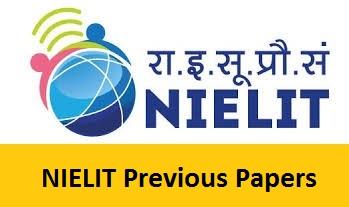 https://www.wingovtjobs.com/nielit-delhi-scientist-b-previous-papers/