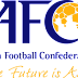 Sejarah AFC Asian Football Confederation serta Profil