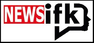 IFKNews | Portal Info Berita Terpercaya Paling Menghibur