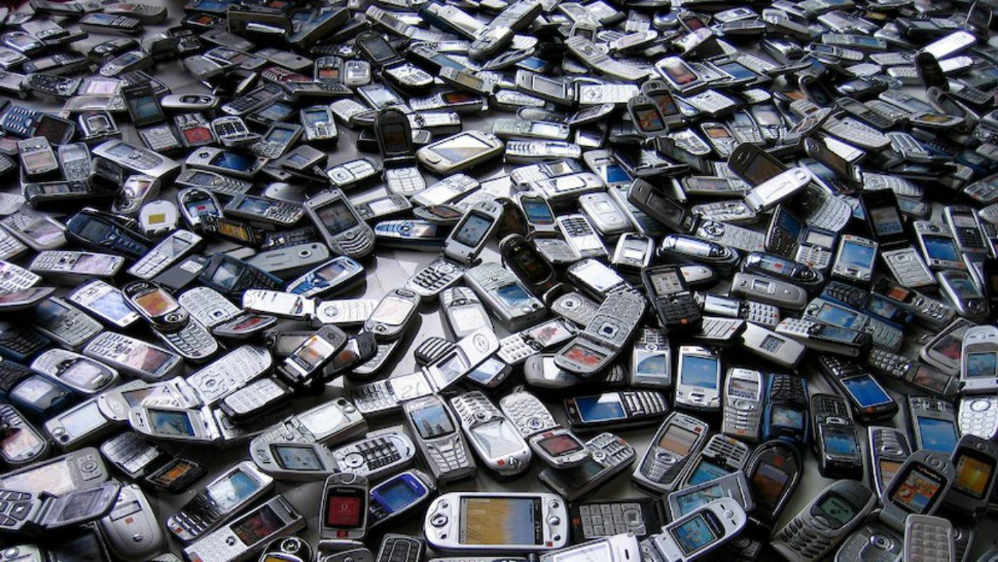 Kelebihan Dan Kekurangan Handphone Batam Teknoreview