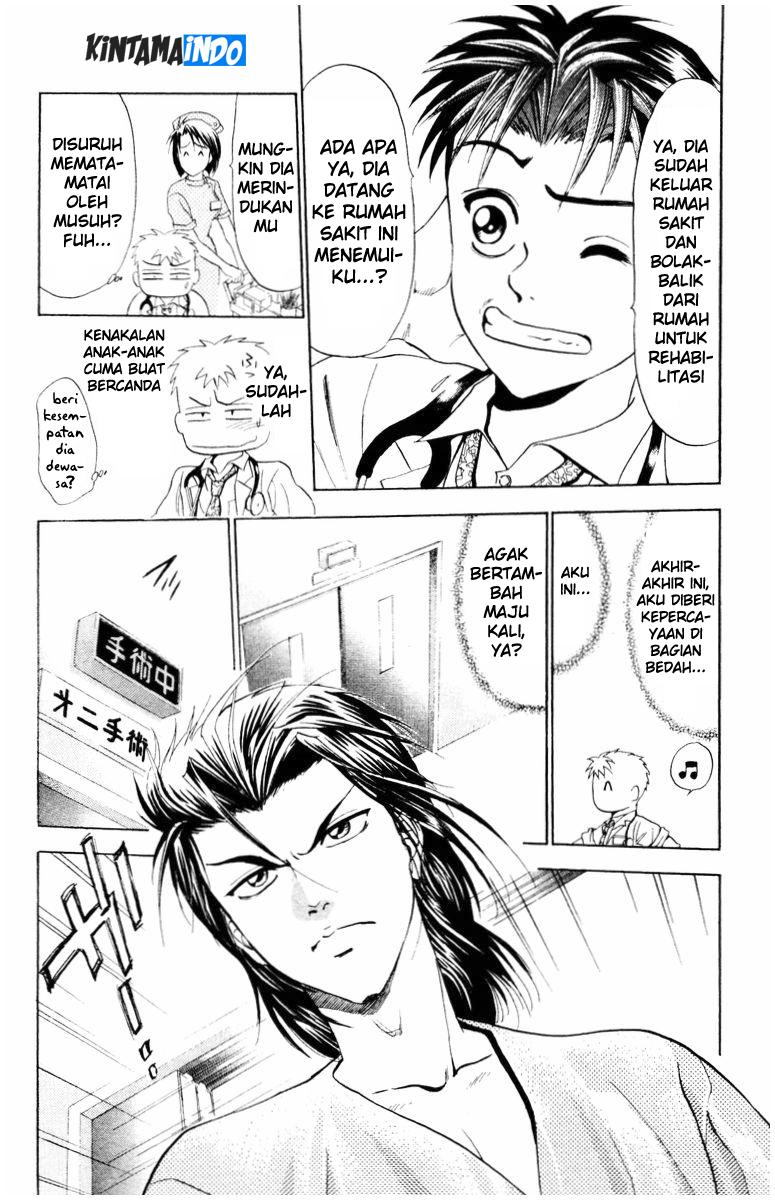 Dilarang COPAS - situs resmi www.mangacanblog.com - Komik godhand teru 020 - chapter 20 21 Indonesia godhand teru 020 - chapter 20 Terbaru 6|Baca Manga Komik Indonesia|Mangacan