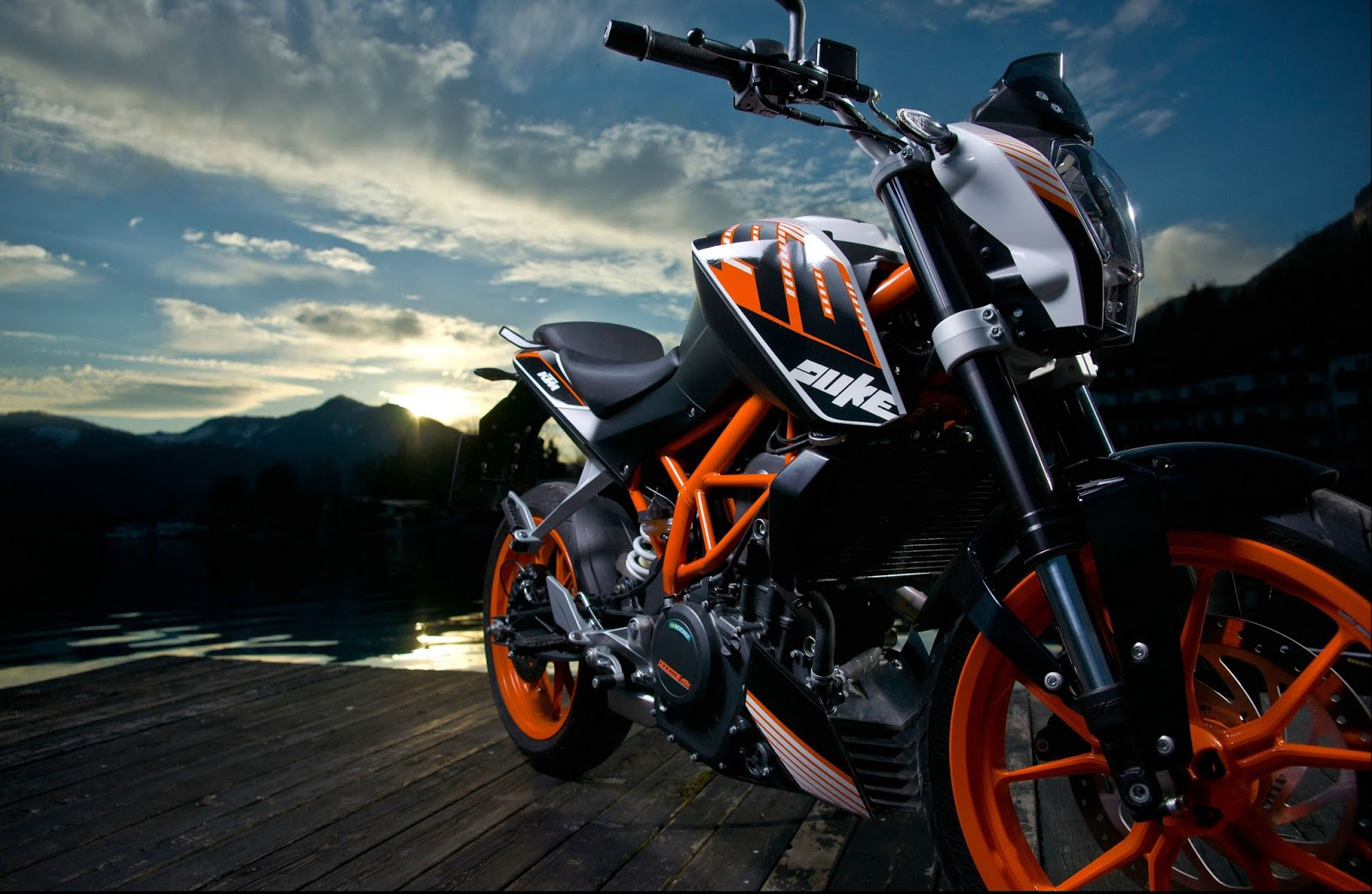 Ray Superbike 2016 Malezijski Top 5 Naked Bike-7886
