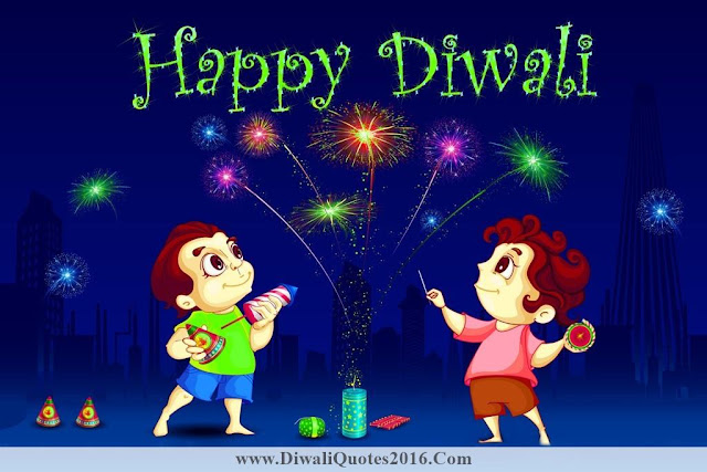 Diwali 2016 Images, Diwali Top 10 Hd Images 2016, Cute Diwali Wallpapers