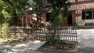 Temuan Komnas HAM: Aparat Desa Melakukan Intimidasi terhadap Istri Siyono
