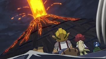 Digimon Adventure (2020) Episode 52