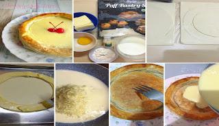 https://rahasia-dapurkita.blogspot.com/2017/12/resep-cara-membuat-cheesy-puff-tart.html