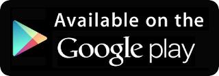 https://play.google.com/store/apps/details?id=com.accesstech.odinaniradio