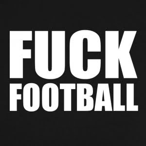 Football Team Fuck 83
