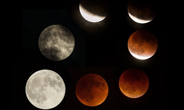 my red moon meaning - photo #2