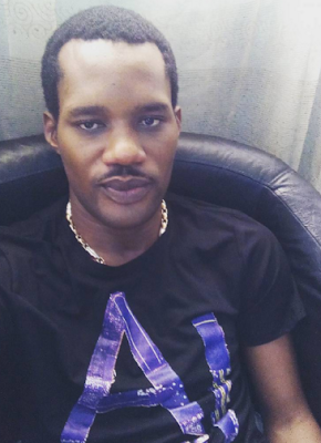 what seun egbegbe said about toyin aimakhu in oyo