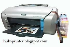 http://bukaprinter.blogspot.com/2015/07/teknik-bongkar-printer-epson-r230.html