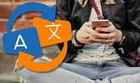 Migliori App Traduttore e dizionario multiliungua per Android e iPhone