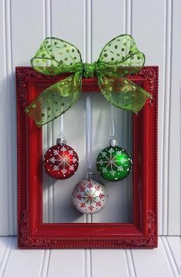 O Natal está chegando e  com ele começam a surgir sugestões, ideias de decoração de Natal. E no post de hoje vamos trazer algumas decorações de Natal pra você ter uma ideia no que fazer pra deixar a sua casa ainda mais natalina.