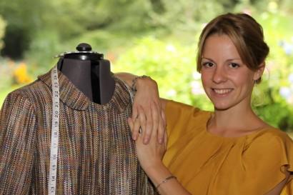 UK Fashion Blog/Highstreet Fashion Blog/My Passport To Style