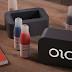 3D Printing Is Now More Easier With OLO