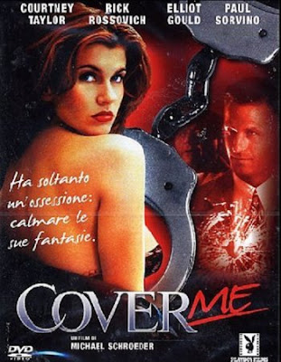 Cover Me 1995 Dual Audio DVDRip 300mb x264