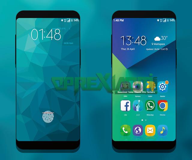 Download Tema Samsung Galaxy J1 Ace Mtz Full Update Terbaru
