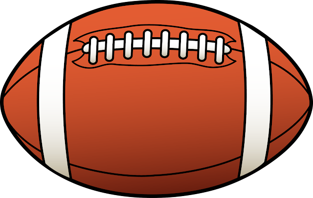ball clipart black and white images