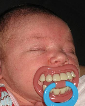 latest funny pictures funny teeth pictures