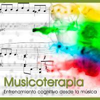 Musicoterapia para personas mayores en Madrid