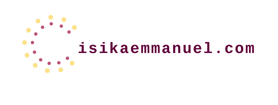 Isikaemmanuel.com - Sermons and Daily Devotions
