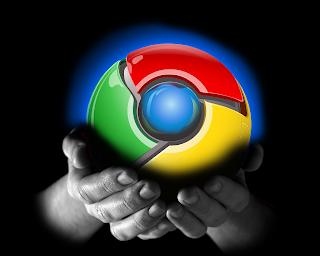 تحميل برنامج جوجل كروم 2014 للكمبيوتر مجانا Download Google Chrome for pc