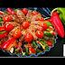 وجبة صيفية خفيفة سهلة و لذيذة بدون مجهود تبهرين بها عائلتك