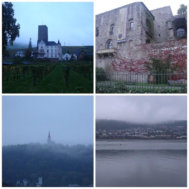 Rüdesheim am Rhein, Alemanha